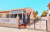 STB 002, Bungalow Cabo Roig