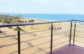 STA008, Apartment Penthouse with sea views and large solarium