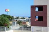 STA010, Apartamento en playa flamenca