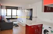 STA015, Apartment direkt am Mittelmeer