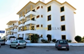 STA024, Apartment 2 bedrooms 2 bathrooms very close to Campoamor Golf