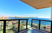 STA025, Luxury Apartment 60 Mts.Close to the sea